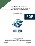 IOSCOPD337
