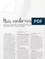 2013 Psychologie Magazine