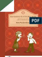 Guia Pedag SLI Mapuche