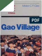 Gao Village