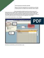 End User Case Studies_documentation