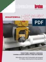 Shapemill 1200_1600 2011