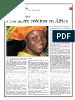 Wanafrica Nº 12 Pag_ (16)