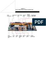 [Files.indowebster.com]-Modul Tutorial Praktikum Perangkat Keras