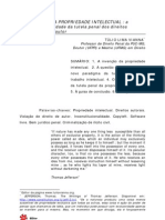 A_ideologia_da_propriedade_intelectual.pdf