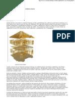 Tehnologie Casa Structura Lemn