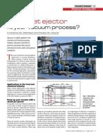 steamjetejector.pdf