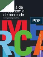 Gallego_martinez_Más_allá_de_la_economía_de_mercado