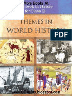 11 History Themes in World History Goalias Blogspot