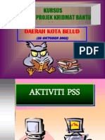 Aktiviti Pss(1)