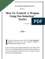 Seduction-Mindbomb-#1--How-To-Control-Women-Emotionally