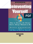14527709-Reinventing-Yourself-Large-Print.pdf