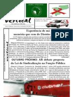 Jornal Vertical