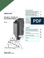 S7-300_CP343-2_CP343-2P_e.pdf