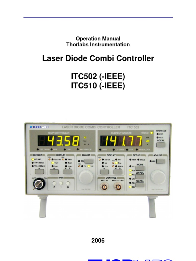 Itc510 Diode Switch Digital Temperature Meter Using Lm335 Or Lm135