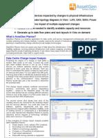 AssetGen Planner Datasheet V1_2