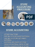 storeaccounting-110530060958-phpapp02
