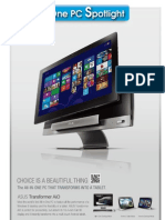 057-068-All-in-one PC