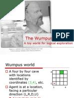 63wumpusFOL