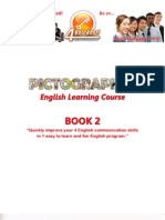pelc - book 2