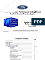RatingManual_PROD.pdf