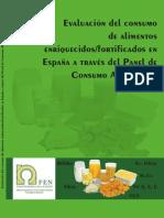 Evaluación_del_consumo_de_alimentos_enriquecidos