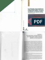 McSherry - Los Estados Depredadores Operacion Condor - Estructura y Funcionamiento