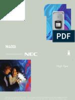 n400i