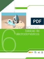 6-reparacion_electrodomesticos
