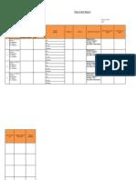 Marketing.field Report