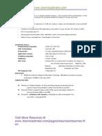 Downloadmela.com -J2EE 3.6 Yeares Exp Resume