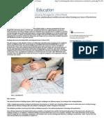 Open BIM Interdisciplinary Collaboration Strategies for a Plural World