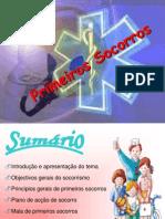 1298765145_apresentação_1ºs_socorros