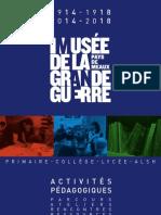 brochure-pédagogique-simple page