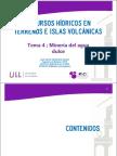 Ocw 2011 Recursoshidricos t4 Mineriadelagua Santamartajc 1