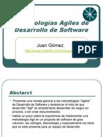 metodologasagilesdedesarrollodesoftware-101121221911-phpapp02
