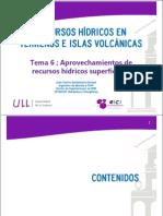 Ocw 2011 Recursoshidricos t6 Aprovechamientossuperficiales Santamartajc 1