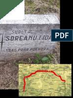 Documentar SLOVACIA (