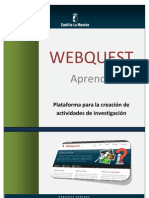 Tutorial+Webquest+Aprende