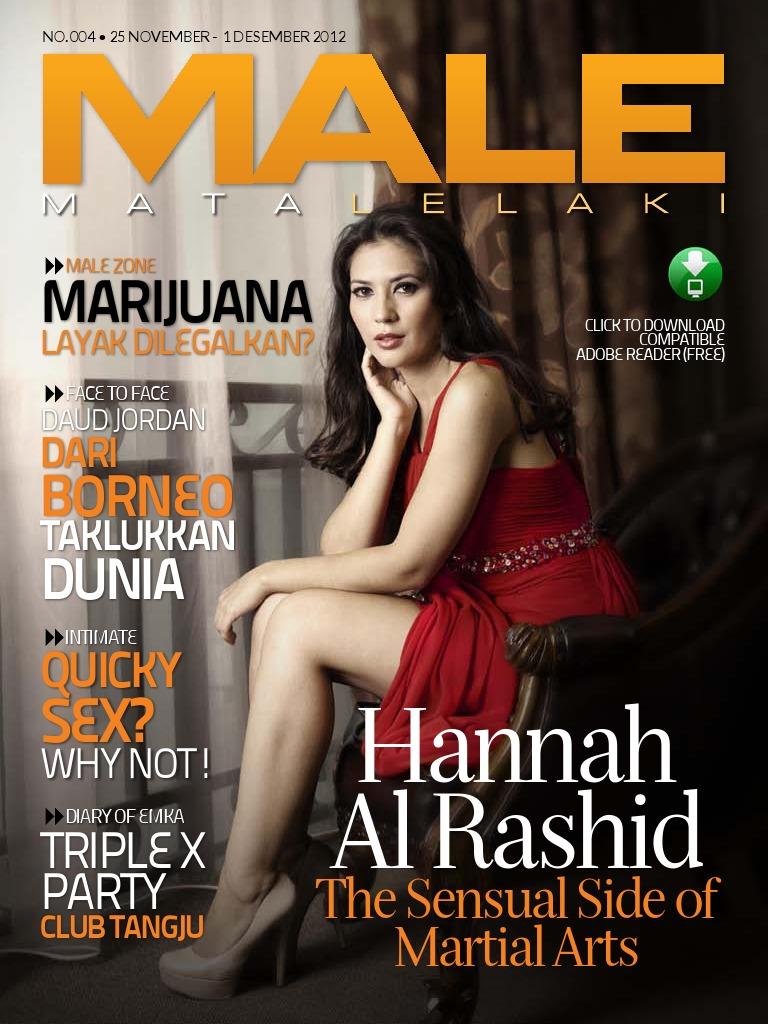 20121125 Male004