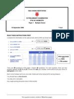 2008 H2 Chem Prelim P1.pdf