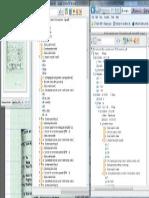 Compare Xerox 7535 + Preview PDF in Preflight