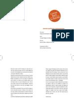 receitas em tempo de crise.pdf