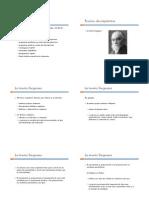 Diapositivas Descriptivismo y Argumentos de Kripke