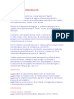 LOS MEDIOS DE COMUNICACI�N.docx