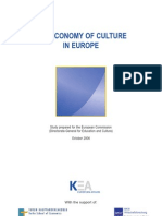 Economy-of-culture-in-Europe_Study.pdf