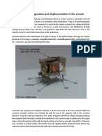 Relay.pdf