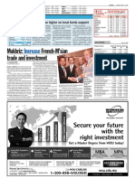 thesun 2009-06-05 page14 mukhriz increase french-msian trade and investment