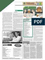 thesun 2009-06-08 page06 pas dilemma