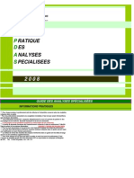 Guide Des Analyses Specialisees 3.2-1